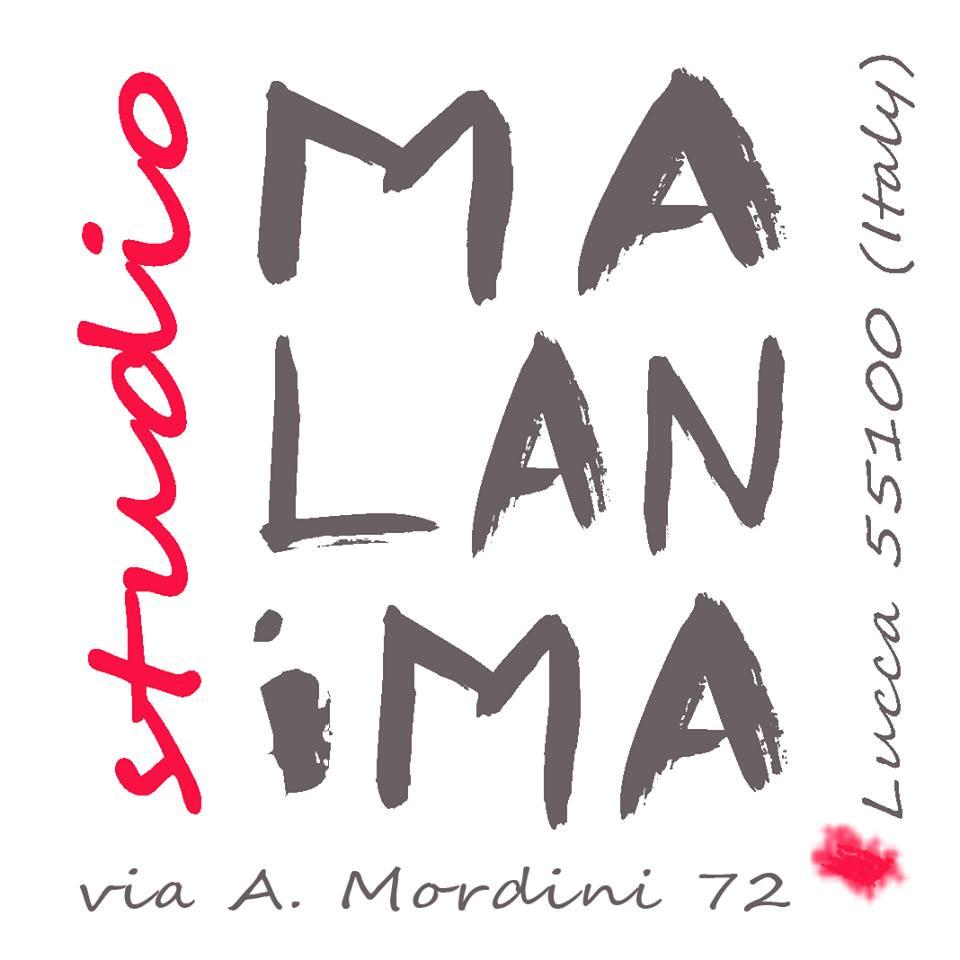 logo MalaniMa Studio