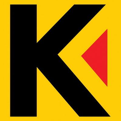 logo dell'Associazione Kreativa d'Arte e dintorni